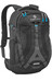 Eagle Creek Afar Backpack black